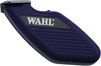 Wahl Professional Animal Professional Equine Trimmer, Purple #9861-630