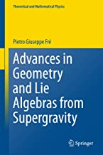 Best advances in theoretical and mathematical physics Reviews