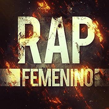 Rap Femenino