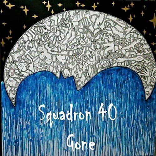 Squadron 40