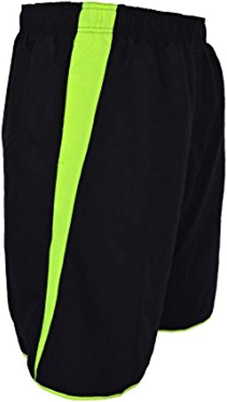 Nike Men's Volley Core Swim Shorts