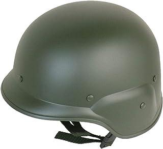 フリッツタイプ ヘルメット M88 サバゲー met-006od
