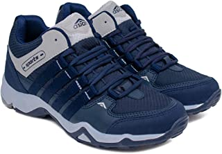 ASIAN Men's Apple-11 Phylon Sports Shoes,Walking Shoes,Gym Shoes,Mesh Running Shoes