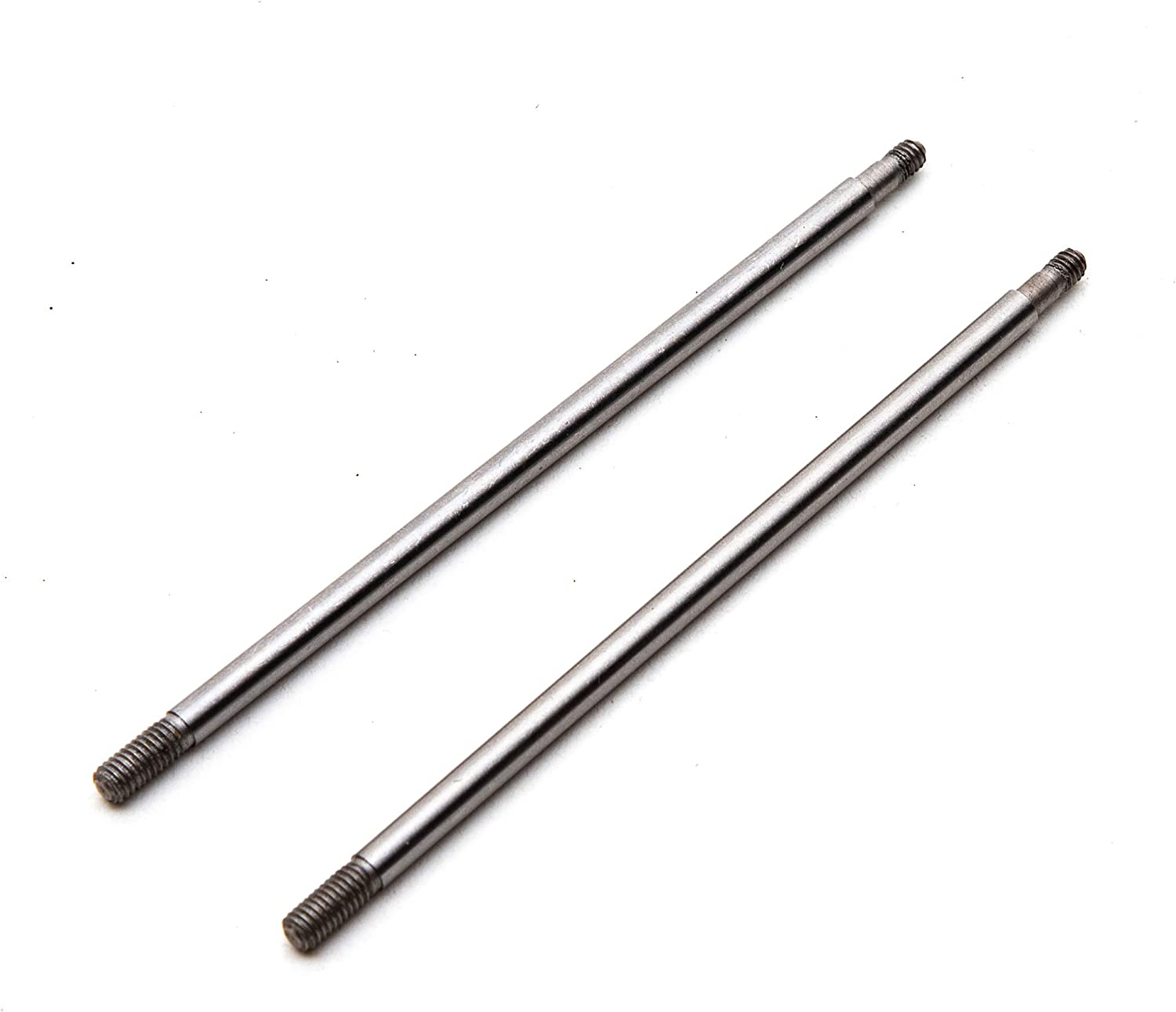 Axial Shock All stores are sold Shaft 77.7mm RBX10 Max 58% OFF 2 AXI233026