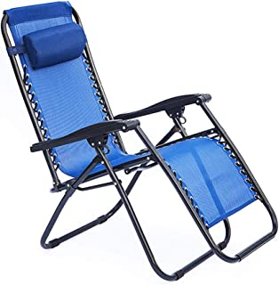 wholesale pool lounge chairs