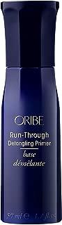 Oribe Run-Through Detangling Primer, 50 ml