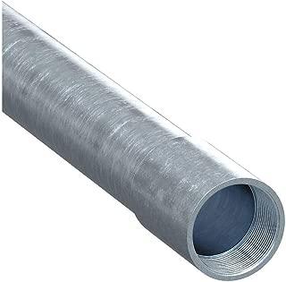 Best rigid galvanized steel Reviews