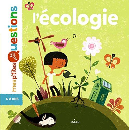 L'écologie