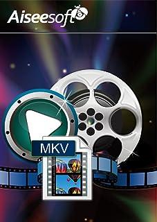 Aiseesoft MKV Converter for Mac [Download]
