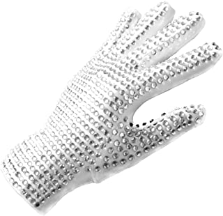 Best rare gloves Reviews
