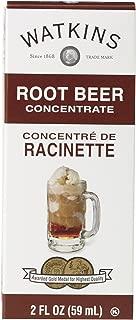 Best rainbow root beer extract Reviews