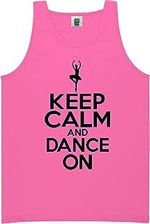 keep calm and neon on