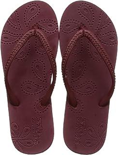 BATA Women's Jive Slipper