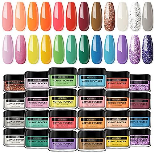 Acrilicos de colores _image4