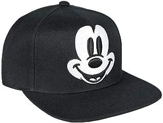 Amazon.es: Negro - Sombreros y gorras / Accesorios: Ropa