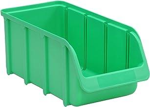 hünersdorff 683400 zichtdozen, groen