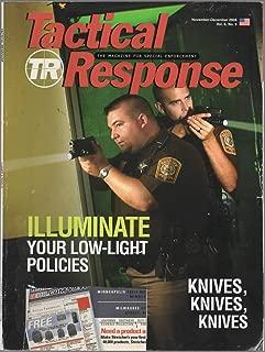Best rapid deployment police Reviews