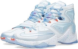 lebron james christmas shoes
