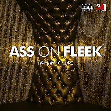 Ass on Fleek