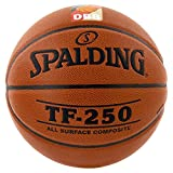 Spalding Ball TF250 DBB In/out 7...
