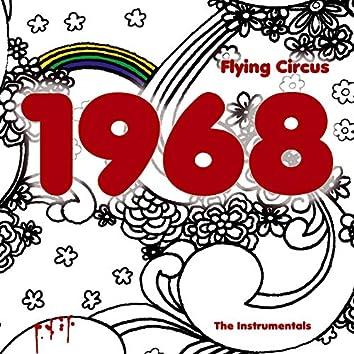 1968 (The Instrumentals)