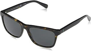 نظارات شمسية من بولو PH 4167 500387 - هافان داكن