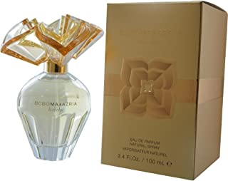 BCBGMAXAZRIA Bon Chic Eau de Parfum Spray for Women, 3.4 Ounce