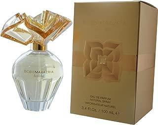 Best bon chic eau de parfum Reviews