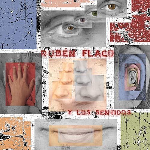 Rubén Flaco