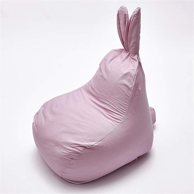 kengbi Fun Comfy Comfortable Bean Cartoon Bag Max 89% OFF Popular popular Baby Ba Chair