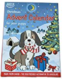 Puppy Advent Calendar