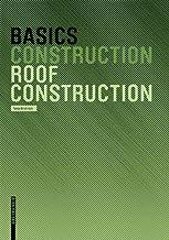Basics Roof Construction (BIRKHÄUSER)