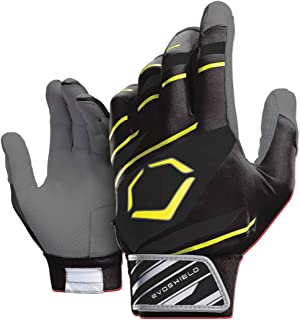Evoshield 2.0 Protective Youth Baseball Batting Gloves by EvoShield