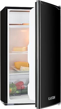Amazonfr Réfrigérateur Et Congélateur Gros électroménager