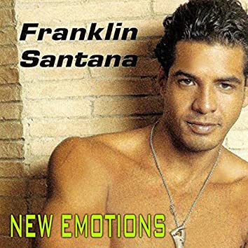 New Emotion