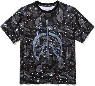 Best bape t shirt Reviews
