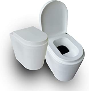 Sun-Mar GTG Composting Toilet