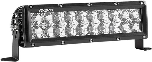 Rigid Industries 110313 LED Light Bar