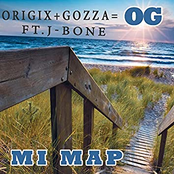 MI Map
