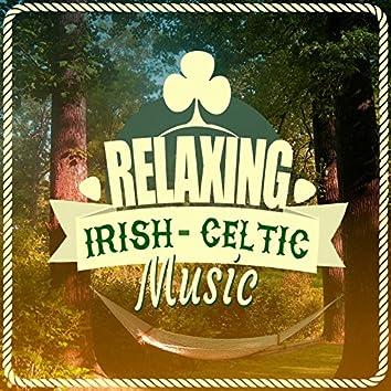 Relaxing Irish-Celtic Music