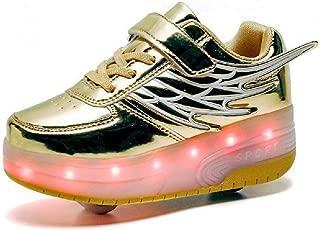 Boys Girls Gola Khaki Sports Sandals Sz 6-7-8-9-10-11-12-13 Beach Walking Shoes