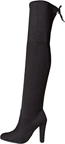 Gorgeous Knee Boot