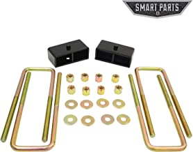 Smart Parts - 2