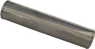 CODA DP-117 Aluminum Shaker