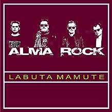 Alma Rock