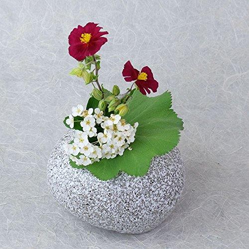 Ikebana-Vase, Ik-ko-01 Vase
