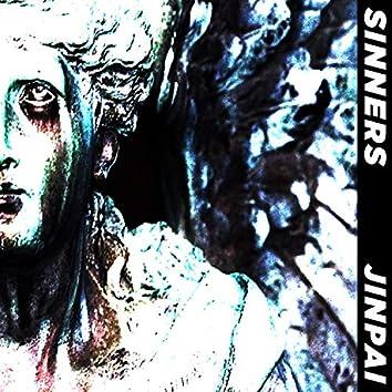 Sinners (feat. Smpl)