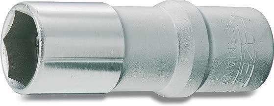 Hazet 880AMGT-1 16mm Magnetic Spark Plug Socket 3/8