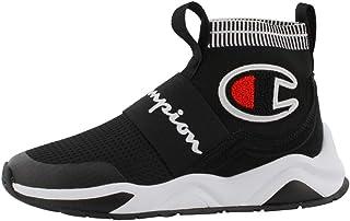 Amazon.com: Champion - Shoes / Boys