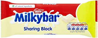 white lion bar ingredients